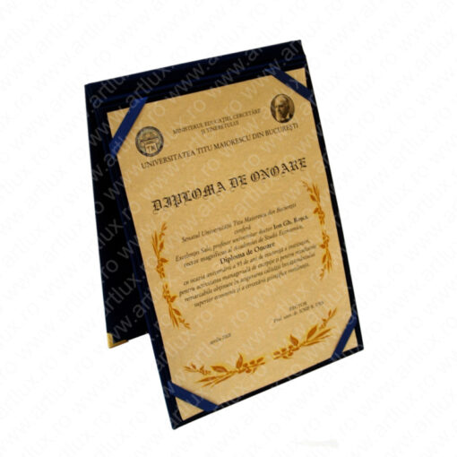 _vyr_15mapa_catifea_diploma